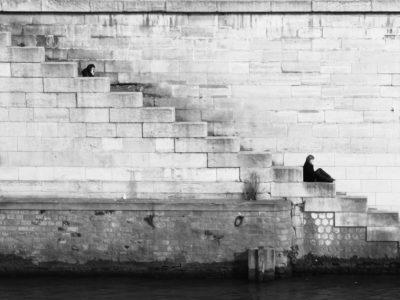 modo di essere introversi