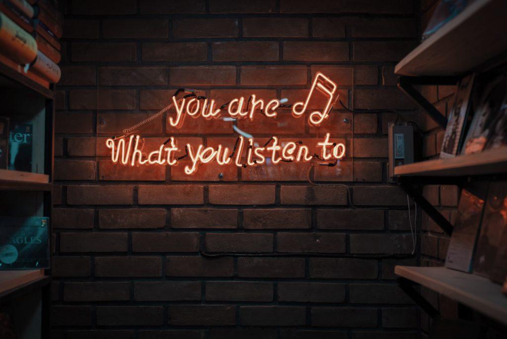 ascoltare_superpotere introversi