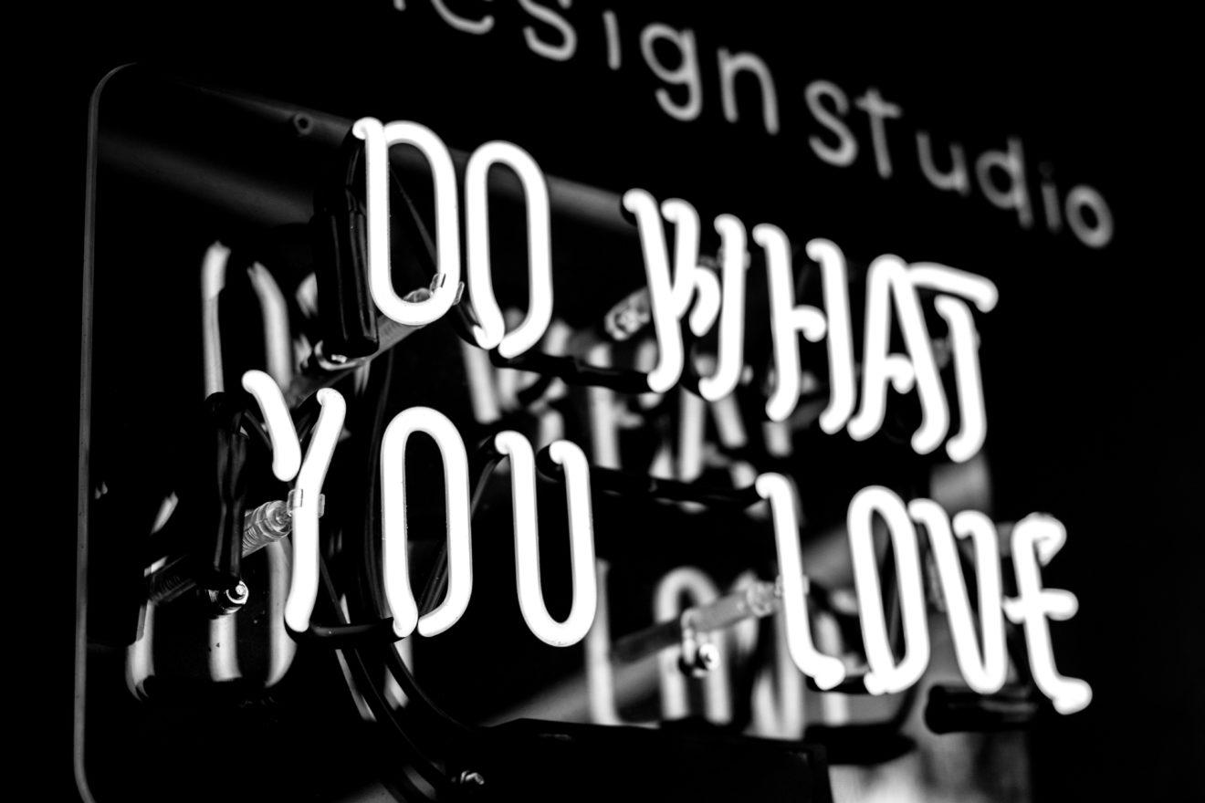 Cerchi un (nuovo) lavoro? Prima conosci bene te stesso