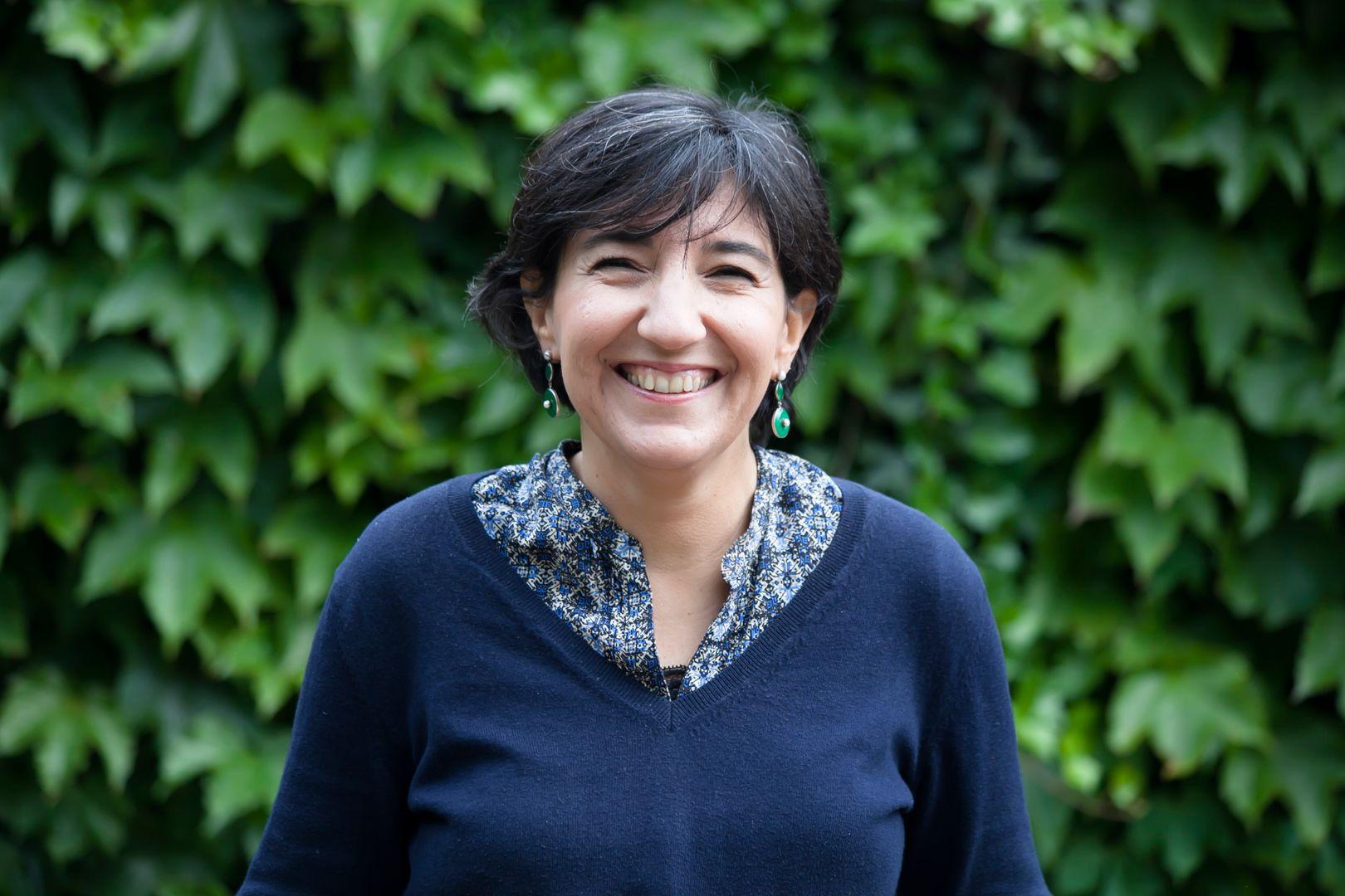Lavinia Basso - Job & Life Coach