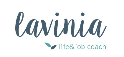lavinia-basso-logo
